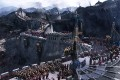 Кадр  6  из Великая Стена / The Great Wall