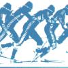 В Пестово состоялся Чемпионат Новгородской области по лыжным гонкам