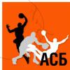 12-13 февраля в Великом Новгороде будет проходить очередной тур Чемпионата АСБ