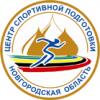 Подведены итоги выступления спортсменов Центра спортивной подготовки Новгородской области за I квартал 2014 года.