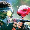 В Великом Новгороде пройдет турнир по пейнтболу между школьными командами