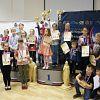 В Великом Новгороде завершился шахматный фестиваль
