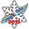 Всероссийская массовая лыжная гонка «Лыжня России 2015» пройдет в Великом Новгороде 8 февраля