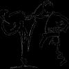 Сольцы приняли первенство области по киокусинкай среди новичков