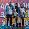 Спортсмен Центра спортивной подготовки Евгений Кудрявцев – абсолютный победитель 55-го юбилейного Праздника Севера учащихся