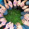 Областной спортивный фестиваль «Вместе мы сможем больше»