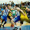 Лига Белова-2016 в Великом Новгороде