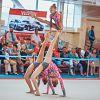 Новгородские акробаты выиграли «Кубок Саксонии»