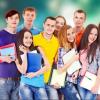 Национальная система развития деятельности молодёжи «Интеграция» приглашает принять участие во Всероссийских конкурсах