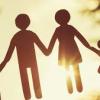 Срок конкурса клубов молодых семей переносится на ноябрь