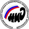 РосСНИО проводит конкурс на соискание молодежной премии «Надежда России»