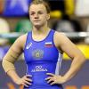 Новгородка завоевала бронзу рейтингового турнира по вольной борьбе