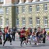 10 мая в Великом Новгороде состоится 64-я традиционная легкоатлетическая эстафета