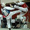 Состоялась IV Олимпиада боевых искусств «Восток-Запад»