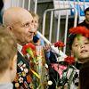 Баскетболисты НовГУ одержали убедительную победу в игре с командой Сыктывкара