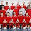 Сегодня в финале Чемпионата Европы по футзалу встретятся сборные России и Бельгии