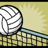 В ближайшие выходные в Великом Новгороде пройдет дружеский турнир по волейболу