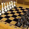 В финале Кубка Новгородской области по шахматам победил спортсмен из Валдая