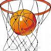 2 сентября состоится открытие новой баскетбольной площадки в Великом Новгороде