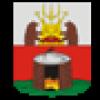 Мэру Старой Руссы вручен знак