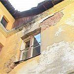Новгородская область к 2015 году хочет избавиться от аварийного жилья