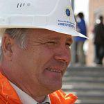 «Новгородэнерго» мобилизует силы для обеспечения надежности электроснабжения