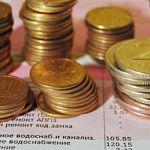 Боровичанин отстоял в суде право не платить за не оказанные услуги ЖКХ