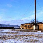 100 миллионов рублей в Новгородской области потратят на отопление школ