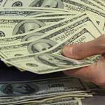 Иностранцы сократили инвестиции в Новгородскую область почти на 30%