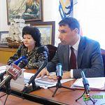 В Великом Новгороде планируется создать Дом малого бизнеса