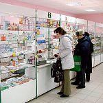 Чиновники начали следить за ценами в новгородских аптеках