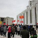 Оппозиция: отдел по борьбе с экстремизмом проявляет к нам «необоснованный интерес»