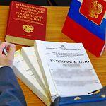 В Новгородской области психически больная женщина убила двух человек