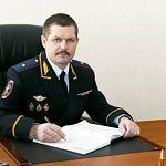 Анатолий Якунин прочёл «письмо оппозиции» и инициировал служебную проверку