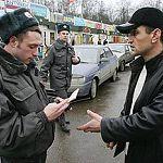 Бывший главный новгородский следователь займётся мигрантами