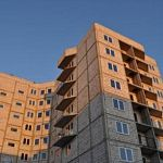 Строителя Стипенки под Великим Новгородом подозревают в мошенничестве