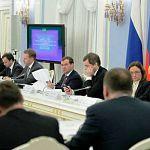 Новгородский губернатор предложил Президенту меры по снижению стоимости жилья