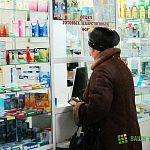 Александр Смирнов: цены в большинстве новгородских аптек ниже предельно допустимых