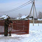 Новгородские приставы отключили воду в Пролетарии – по закону