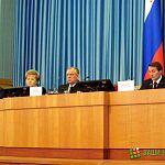 Новгородцы ещё до выборов начали жаловаться на избирательные участки