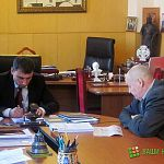 Сможет ли бизнес-омбудсмен наставить на путь истинный Дмитрия Игнатова?