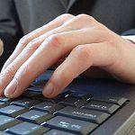 Прокуратура обвинила марёвских чиновников в интернет-пассивности
