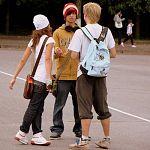 Новгородские подростки всё чаще становятся жертвами грабителей и насильников