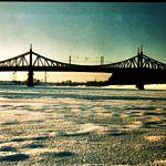 Житель Боровичей разбился о лёд