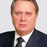 Новгородский сенатор стал попечителем банка и обещает новгородцам специальные кредиты