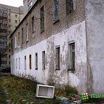 Рабочая группа Фонда ЖКХ проверяет Новгородскую область