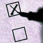 Госдума одобрила законопроект о прямых выборах губернаторов