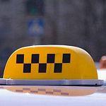 Водитель такси «555555» под наркотой развозил пассажиров