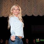 «Ваши новости» побывали на репетиции конкурса «Миссис Великий Новгород-2012» (фото)