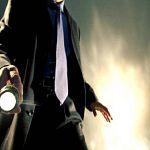 Скоро в «ВН»: частный детектив приоткрывает тайны профессии в эксклюзивном интервью